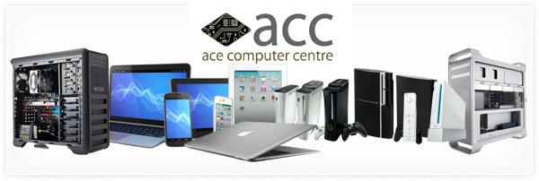Ace Computer Centre