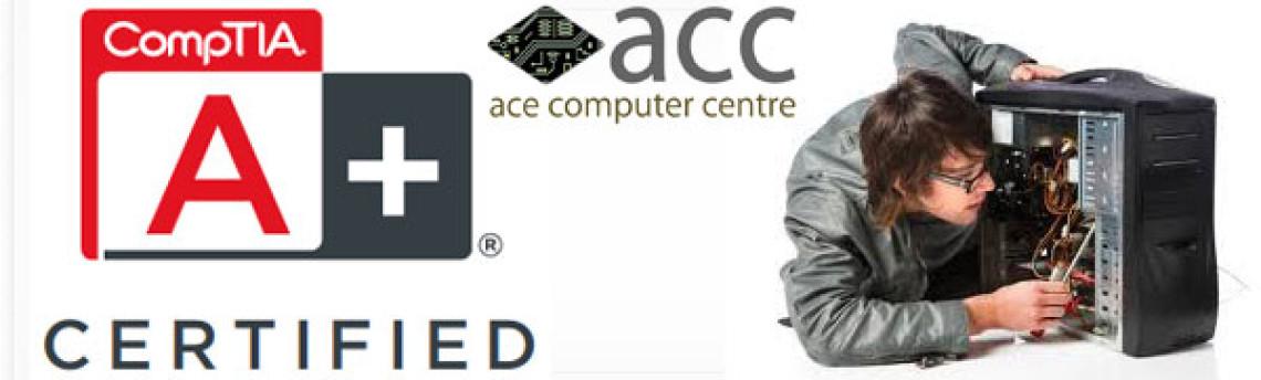 Laptop Repairs – PC Repairs – Server Repairs