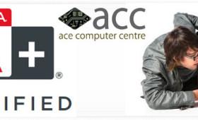Laptop Repairs - PC Repairs - Server Repairs